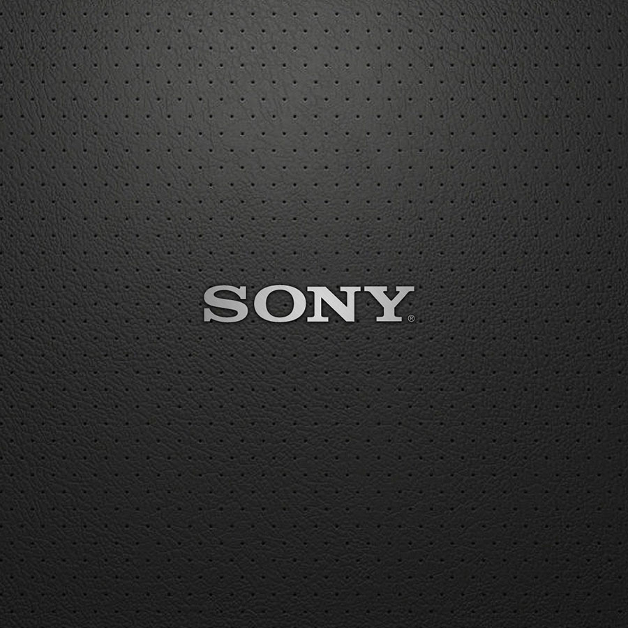 video production for sony